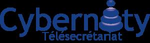 Cybernity - Télésecrétariat
