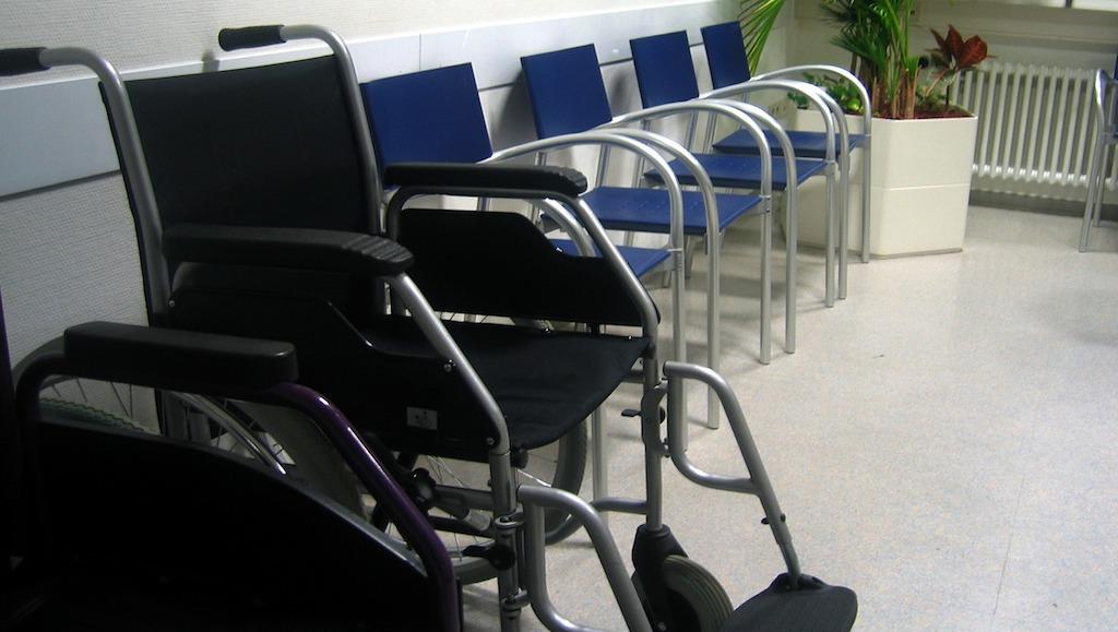 Système de rappel pour lutter contrat l'absentéisme, Cybernity Télésecrétariat - Aurec sur Loire