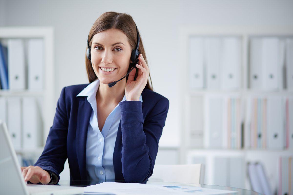 Cybernity Télésecrétariat, la gestion de vos lignes téléphoniques et de votre administratif à Aurec-Sur-Loire