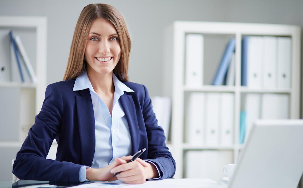 Cybernity télésecrétariat - gestion d'appel et d'agenda - retranscription et assistanat